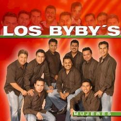 Byby�s - Nuestra Separacion