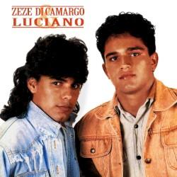 Zeze di Camargo  Luciano - Redeas do Possante