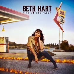 Beth Hart - Jazz Man