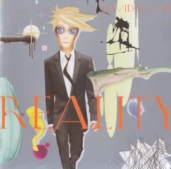 David Bowie - The Loneliest Guy