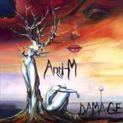 Anti-M - The Sixth Extinction
