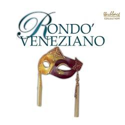 Rondo Veneziano - Barocco