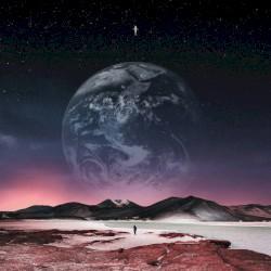 Terra by iiah