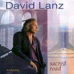 David Lanz - Nocturne