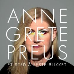 Anne Grete Preus - Åndelig Matematikk
