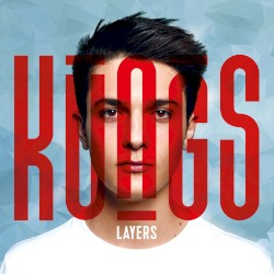 Kungs Vs. Cookin' on 3 Burners - Don't You Know