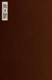 Cover of: Die Deutsch-Ostafrikanische Gesellschaft | Bruno Kurtze
