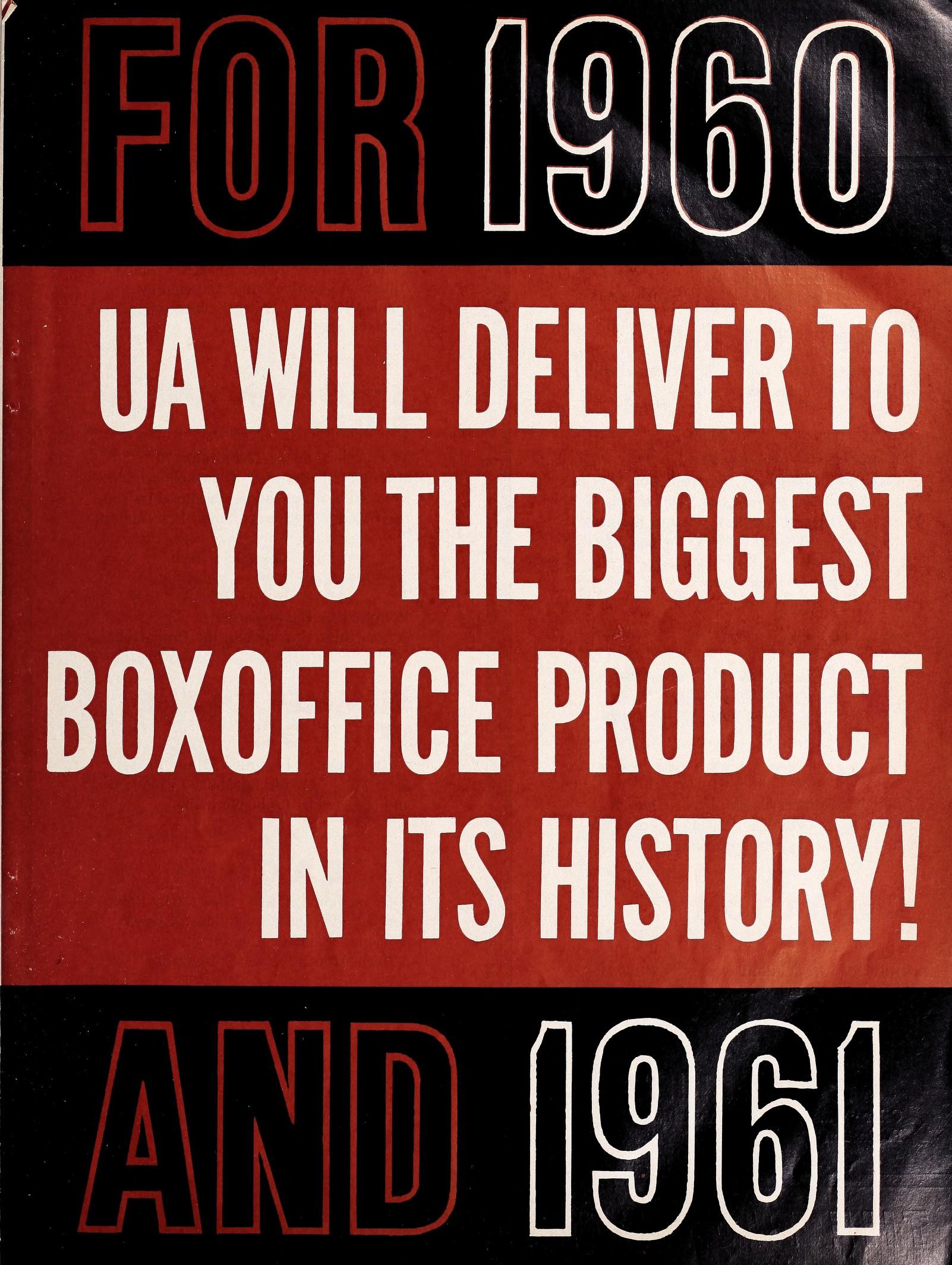 Boxofficebaromet00boxo_8_jp2.zip&file=boxofficebaromet00boxo_8_jp2%2fboxofficebaromet00boxo_8_0033
